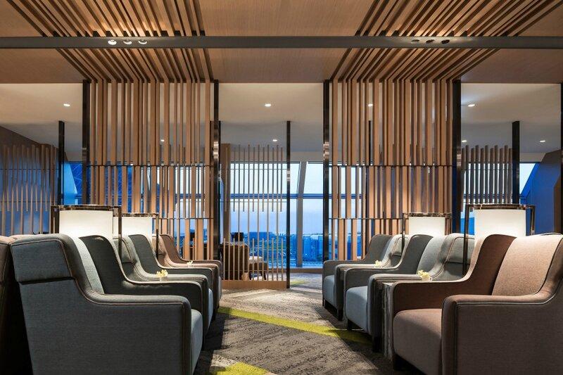 ppl-taipei-t2a-lounge-area_2r-2