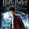 Harry potter 6 - wii