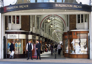 800px_Burlington_Arcade__north_entrance