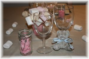Copie_de_table_anniversaire_kentin_037