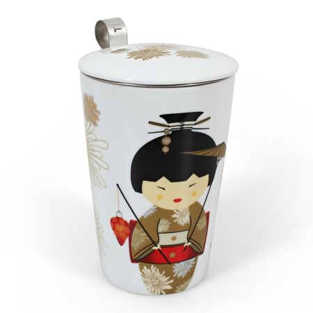pd80003_teaeve_little_geisha_gold
