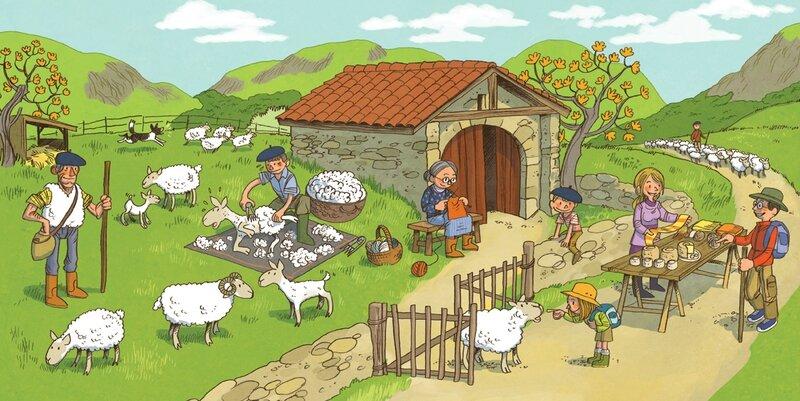 mouton 01