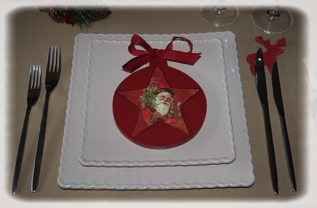 table_noel_r_tro_004_modifi__1