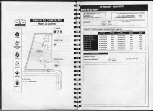 road_book2006__tape
