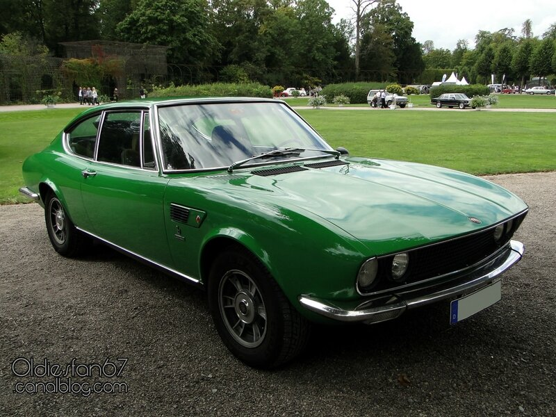fiat-dino-2400-coupe-1969-1972-5