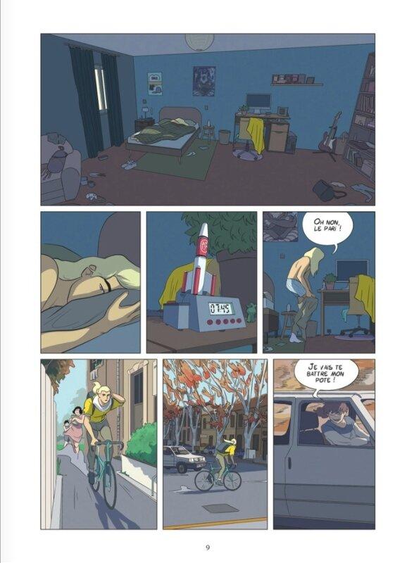 page9-ces-jours-qui-disparaissent-timothé-le-boucher