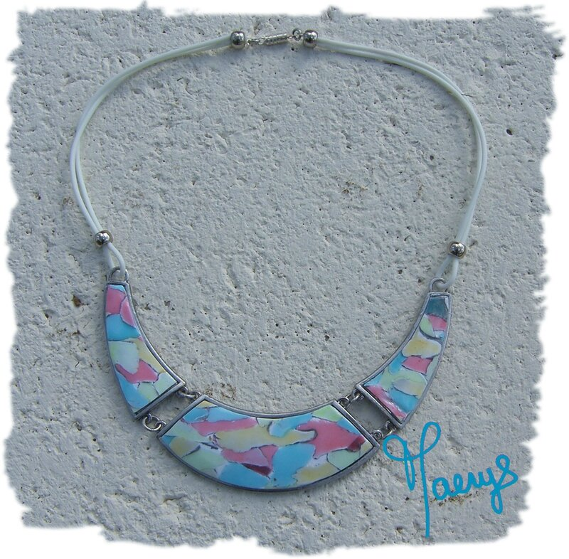 collier-aquarelle