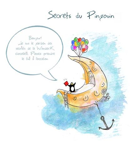 secret_de_pin_copie