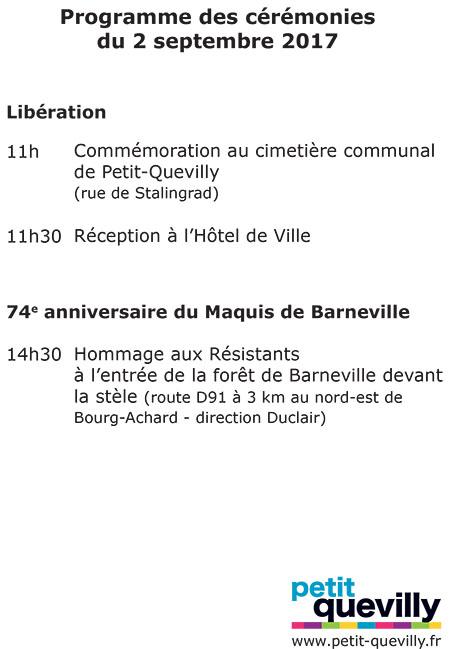 invitation Libération-Barneville 2017-2