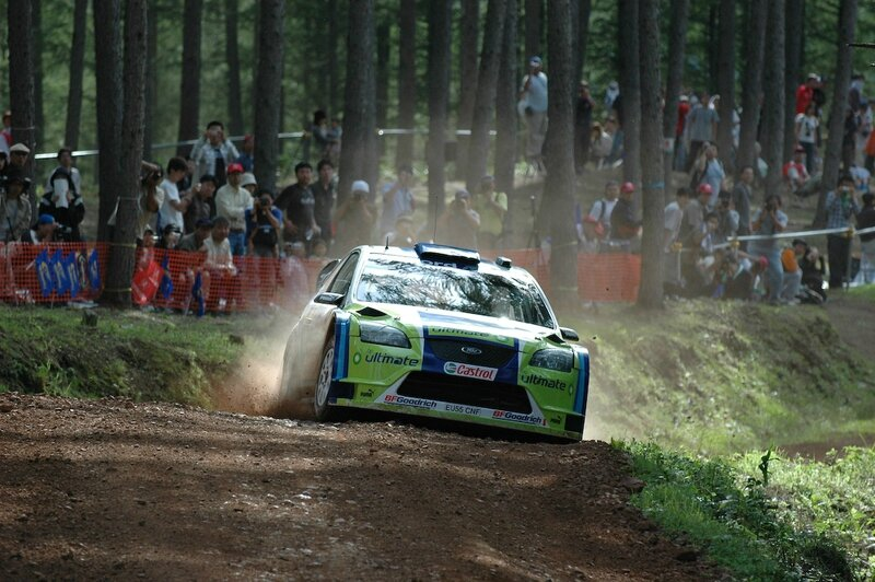 Marcus_Grönholm_-_2006_Rally_Japan