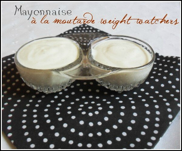 mayonnaise-a-la-moutarde-ww-1