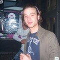 Rockstar/Newsic/Electrolegia@Soundstation 30/04/07