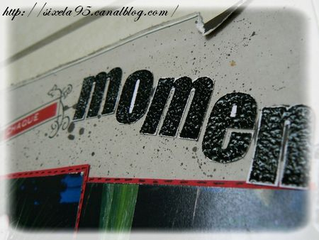 page_moment_pr_cieux5