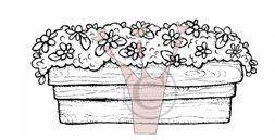 scrapbooking_tamponflowerbox_va08