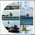 Cotentin 2012 027