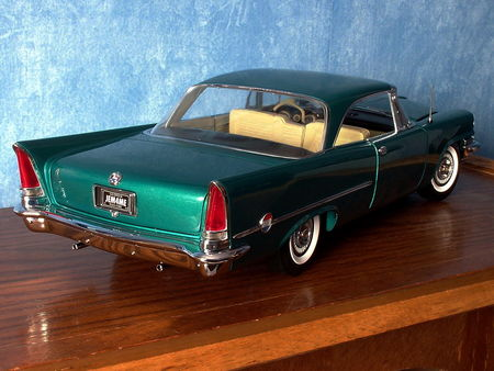 CHRYSLER_300_C_Hardtop_Coupe___1957