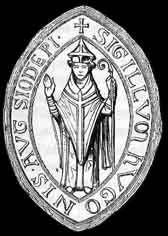 Hugues de Macon