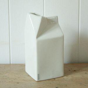 pot_de_lait