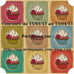 concours_2013