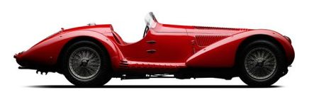 1938_Alfa_Romeo_8C_2900MM_Lauren_side_2_1220a_2216c