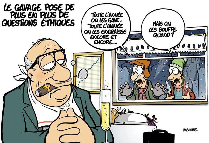babouse_060114