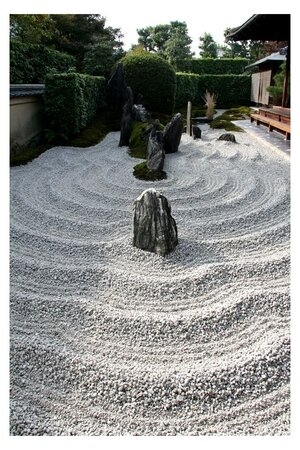 japon-kyoto-jardin-zen