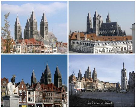 Tournai___cath_drale