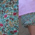 Couture d'été ... #2 ...