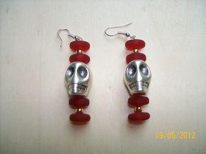 les bijoux d'MLM 034