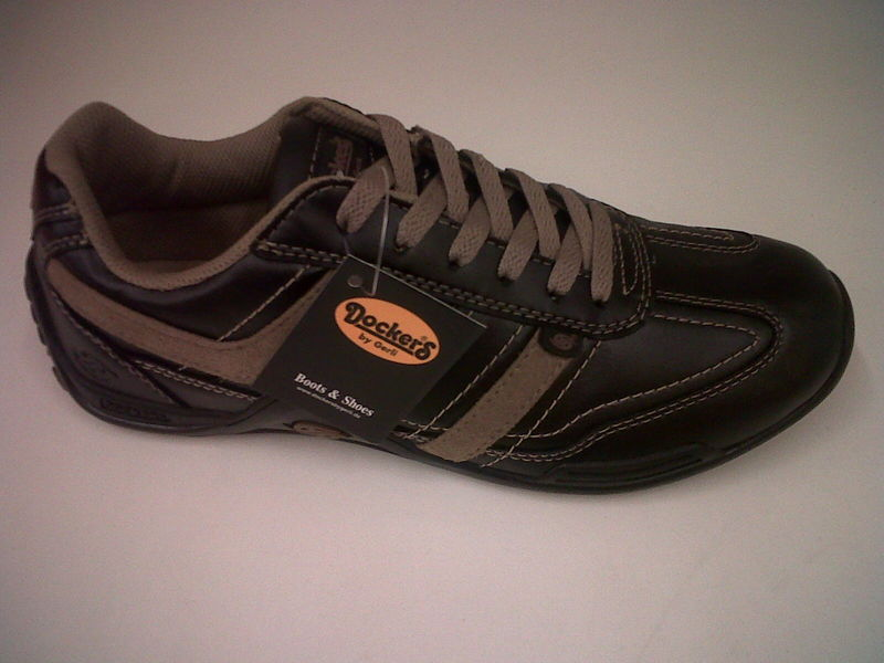 Soldes chaussures homme besson - Chaussure besson homme ...