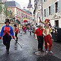 20120603_60_Cirque