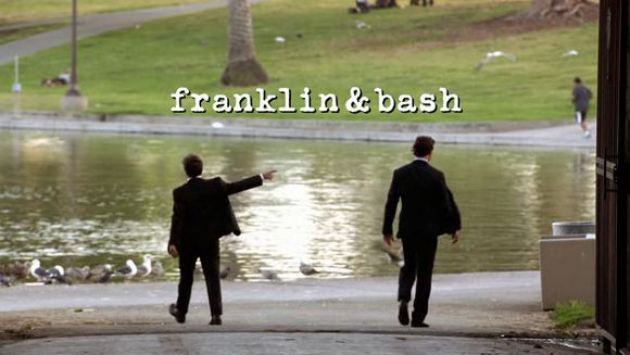 FranklinandBash
