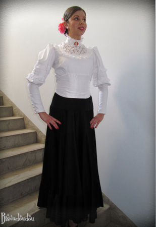 blouse_Flamenco_03