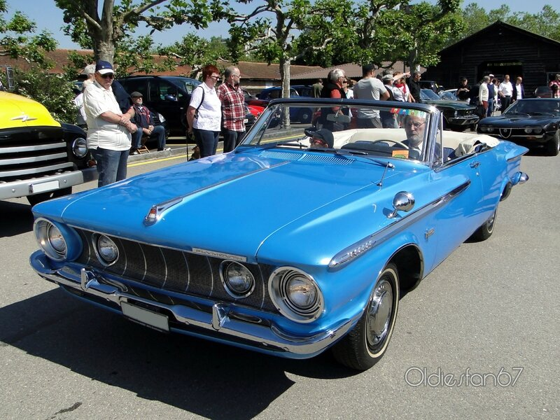 plymouth-fury-convertible-1962-a