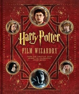 harry_potter_film_wizardry