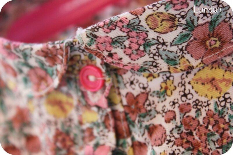 chemisette2