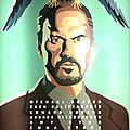 Birdman ...un film étrange