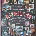 Ripailles