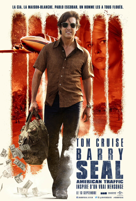 Barry_Seal_Affiche