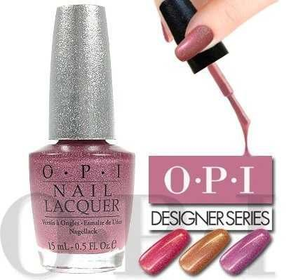 OPI DS(DS028)