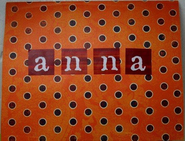 Anna_couverture