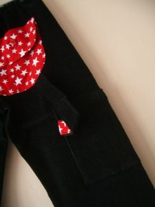 pantalon boys and girls + pochée 9 (7)