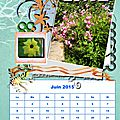 calendrier2015 (page 6)