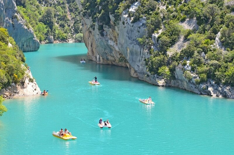 115_article_gorges_du_verdon