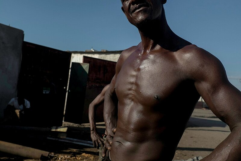 David Lemor-Majunga 26-Madagascar