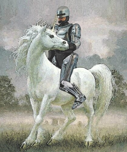 robocop-unicorn