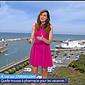 danielaprepeliuc01.2017_07_13_meteoBFMTV