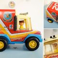 camion-obertoys