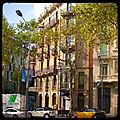 Barcelone #2