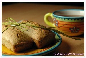 Financiers_matcha_25